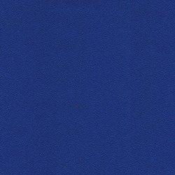 Lorenzio Springs Extra Sterk Oceaan Blauw 041