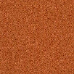 Lorenzio Springs Extra Sterk Oranje 200