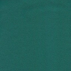 Lorenzio Springs Extra Sterk Donker Groen 230