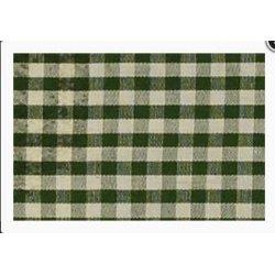 Blouses/Overhemd stof Katoen Geblokt 113273 5031