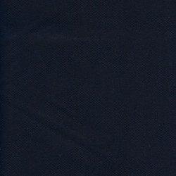 Polydry zwart