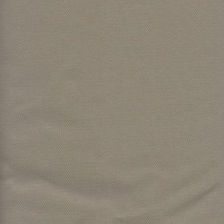 Polydry Taupe