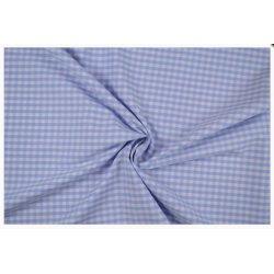 Blouses/Overhemd stof Katoen Geblokt 113272 5029