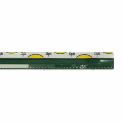 Groen Rits voor Rok, jurk en andere projecten S40 00461