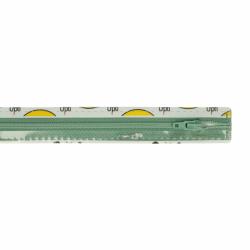 Groen Rits voor Rok, jurk en andere projecten S40 05502