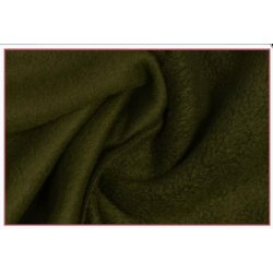 Polar Fleece Antipilling 110704 0015