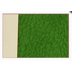 Polar Fleece Antipilling 110704 0017