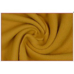Polar Fleece Antipilling 110704 0809