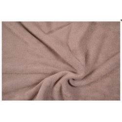 Polar Fleece Antipilling 110704 1015