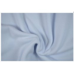 Polar Fleece Antipilling 110704 2029