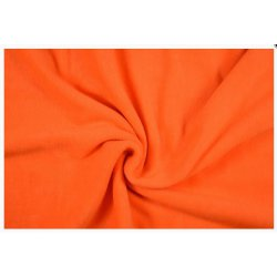 Polar Fleece Antipilling 110704 3013