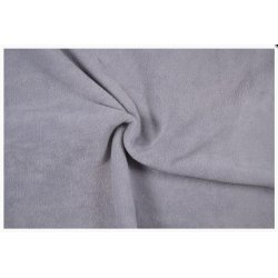 Polar Fleece Antipilling 110704 5002