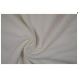 Polar Fleece Antipilling 110704 5004