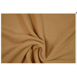 Polar Fleece Antipilling 110704 5006