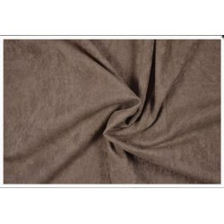 Polar Fleece Antipilling 110704 5007