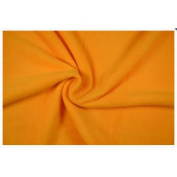 Polar Fleece Antipilling 110704 5011