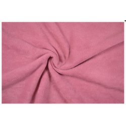 Polar Fleece Antipilling 110704 5018