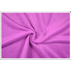 Polar Fleece Antipilling 110704 5023