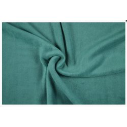 Polar Fleece Antipilling 110704 5031