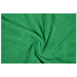 Polar Fleece Antipilling 110704 5034