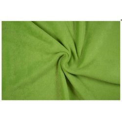 Polar Fleece Antipilling 110704 5035