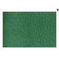 Polar Fleece Antipilling 110704 5409