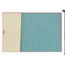 Polar Fleece Antipilling 110704 5426