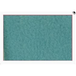 Polar Fleece Antipilling 110704 5430