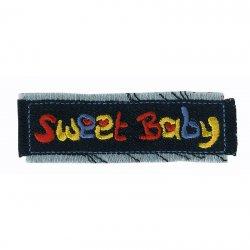 Applicatie Sweet Baby  013.9652