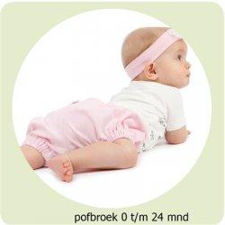 Patroon Pofbroek 056.ADIY20