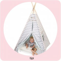 Patroon Tipi 056.ADIY54