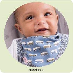 Patroon Bandana 056.ADIY56