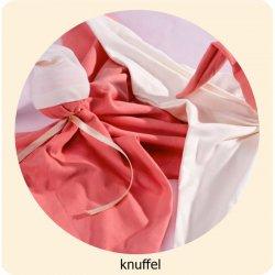 Patroon Knuffel 056.ADIY58