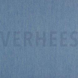 Jeans Denim Spijkerstof 4.5 ounz V 01785 blauw 002 gebleekt