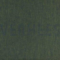 Jeans Denim Spijkerstof 4.5 ounz V 01785 geel 006