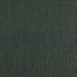 Jeans Denim Spijkerstof 4.5 ounz V 01785 Groen 020