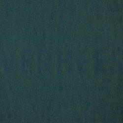 Jeans Denim Spijkerstof 4.5 ounz V 01785 Petrol 021