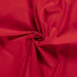 Verpleegsters Katoen kleur bordeau 5020