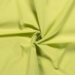Verpleegsters Katoen kleur geel 5011