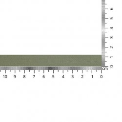 Keperband Katoen 12 mm 605037 grijs 03