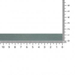 Keperband Katoen 12 mm 605037 grijs 04