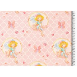 Canvas Lillifee Disney 997073 0001
