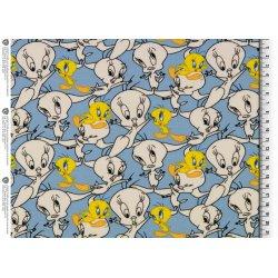 Looney Tunes Disney 132364 3003