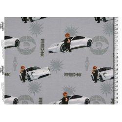 Playmobil Disney Tricot 132430 0001