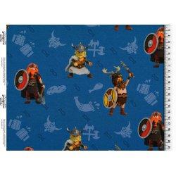 Playmobil Disney Tricot 132433 0001