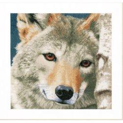 Telpakket kit Wolf PN-0166758