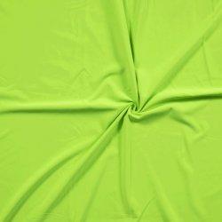 Verpleegsters Katoen 11111 Neon groen 021