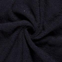 Badstof Uni Nooteboom 02900 Marine 008