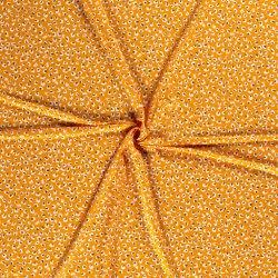 Viscose Nylon Panter 13333 oranje 037