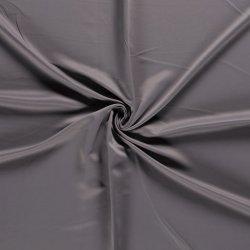 Black Out Verduisterings stof 08050 grijs 067